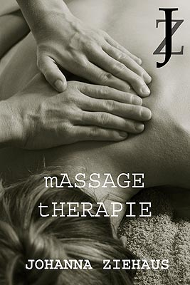 massage therapie | JZ